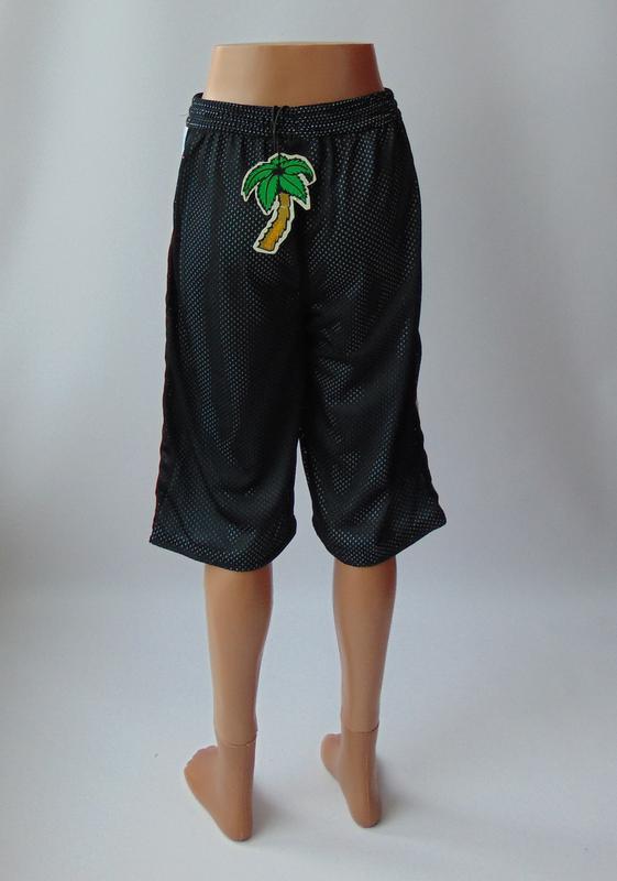 Пляжные шорты g sixtyfour сток - Фото 3