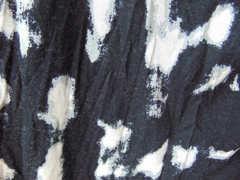 Асимметричная юбка f&f ladies skirt - Фото 5
