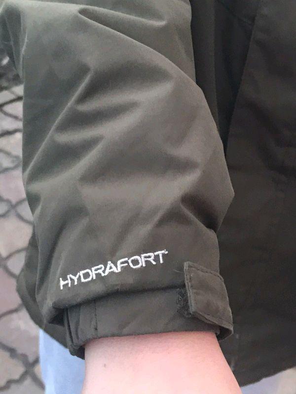 Куртка Regatta great outdoors - Фото 3