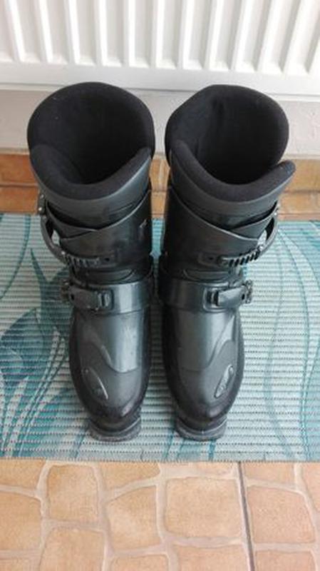 Ботинки лыжные Rossignol - Фото 2
