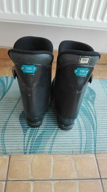 Ботинки лыжные Rossignol - Фото 3