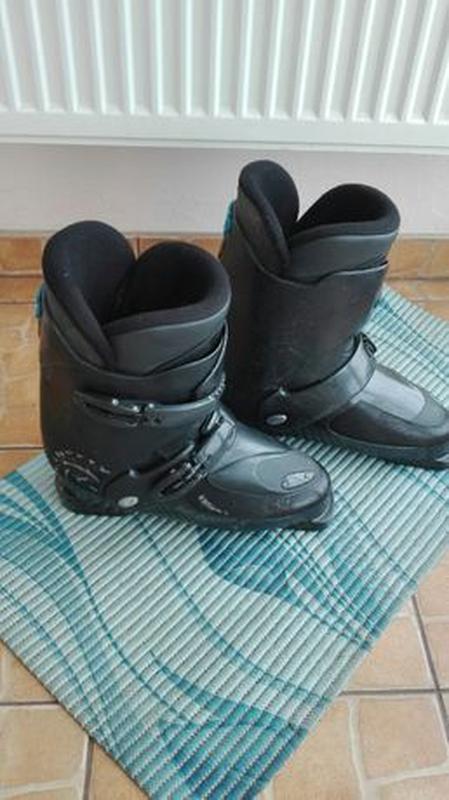 Ботинки лыжные Rossignol - Фото 4