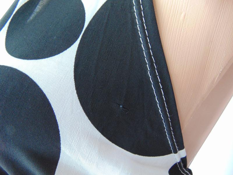 Открытое летнее платье xtsy италия - Фото 4