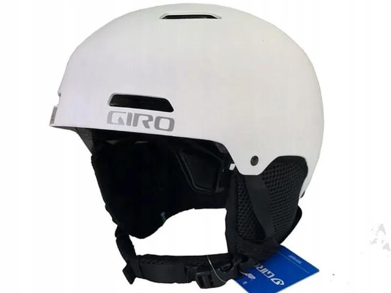 Горнолыжный шлем Giro Crue XS