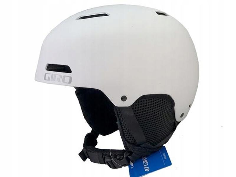 Горнолыжный шлем Giro Crue XS - Фото 2