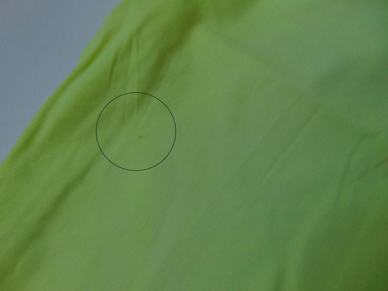 Яркие летние брюки corleone - Фото 5