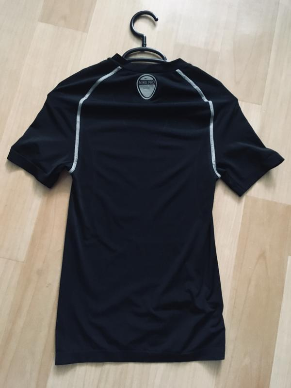 Компрессионные шорты elite mcs compression short 2xu+верх в🎁 - Фото 5