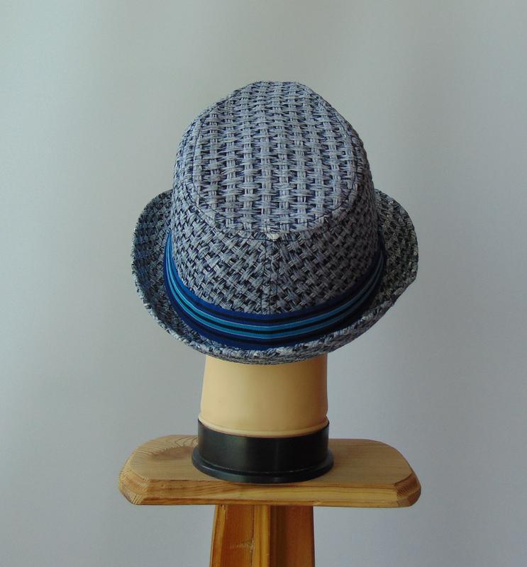 Летняя шляпа c&a сток германия 59 р - Фото 3