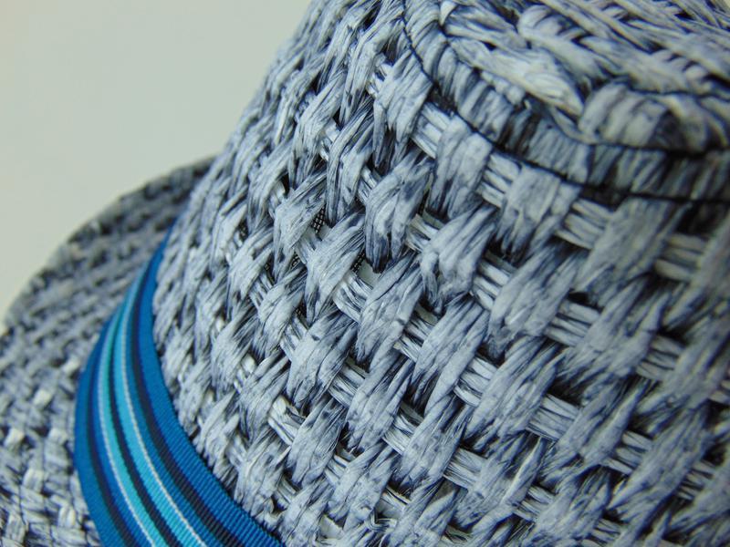 Летняя шляпа c&a сток германия 59 р - Фото 5