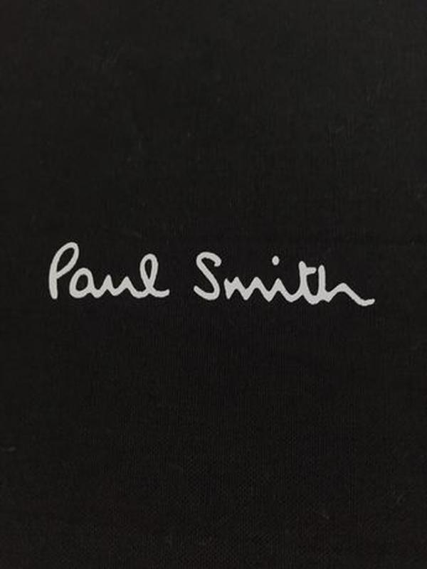 Пыльники Salvatore Ferragamo, Karl Lagerfeld, Prada, Paul Smith - Фото 2