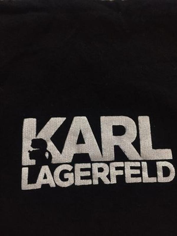 Пыльники Salvatore Ferragamo, Karl Lagerfeld, Prada, Paul Smith - Фото 3