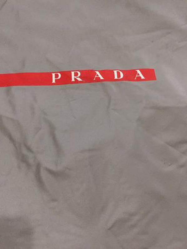 Пыльники Salvatore Ferragamo, Karl Lagerfeld, Prada, Paul Smith - Фото 4