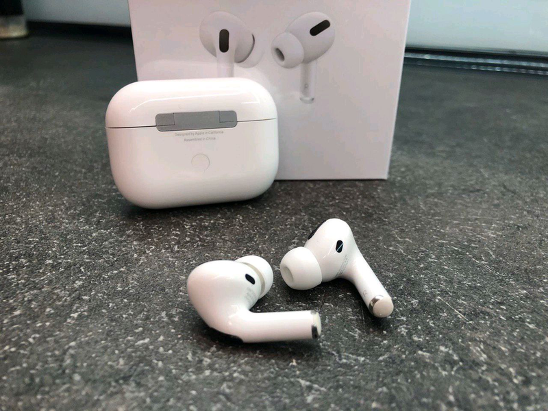 AirPods Pro - Фото 7