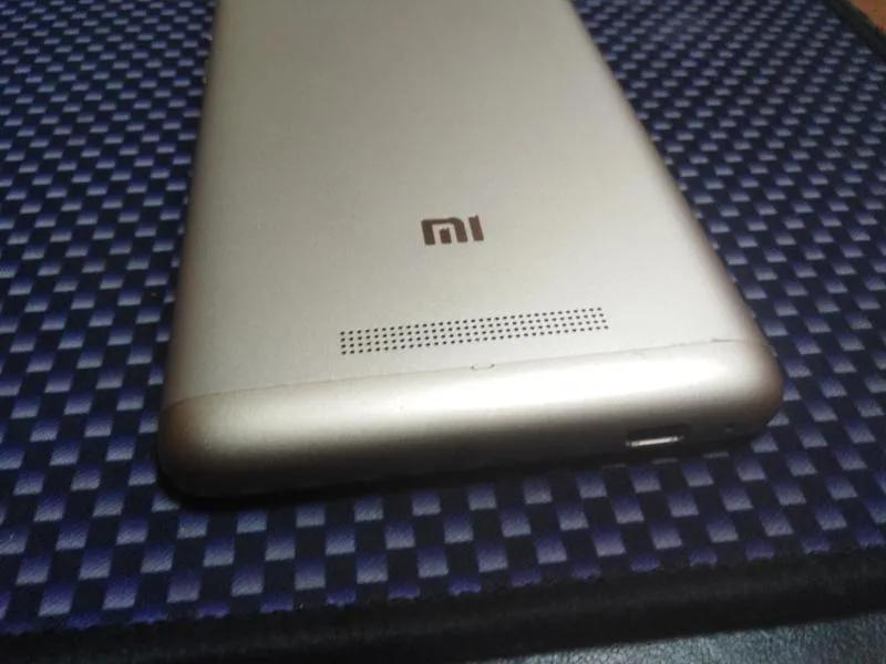 Xiaomi Redmi Note 3 - Фото 4