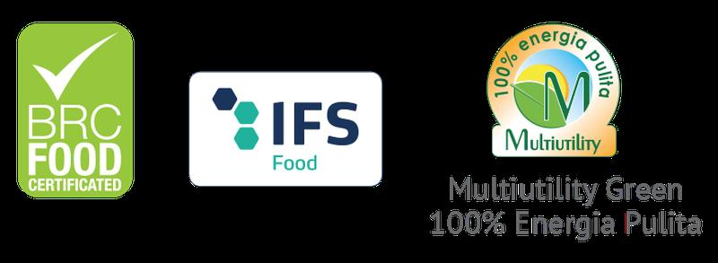 Макароны из гороха 100%, Безглютенові Макарони, Felicia Pasta - Фото 3