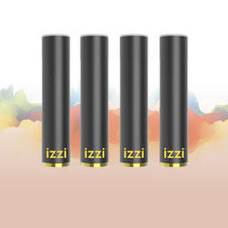 Izzi Clik™ Nicotine Capsules - Фото 4