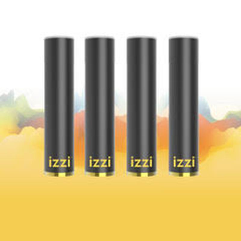 Izzi Clik™ Nicotine Capsules - Фото 2