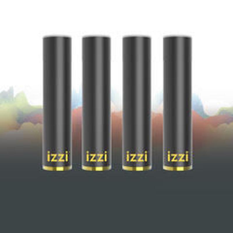 Izzi Clik™ Nicotine Capsules - Фото 5