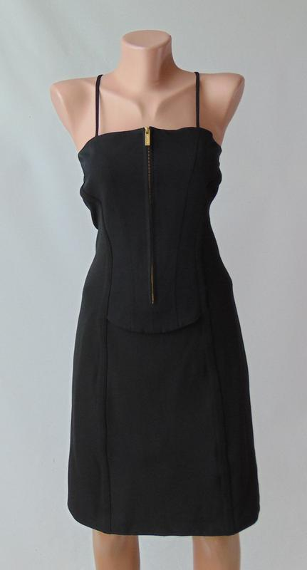 Платье bocha milano 40 р.
