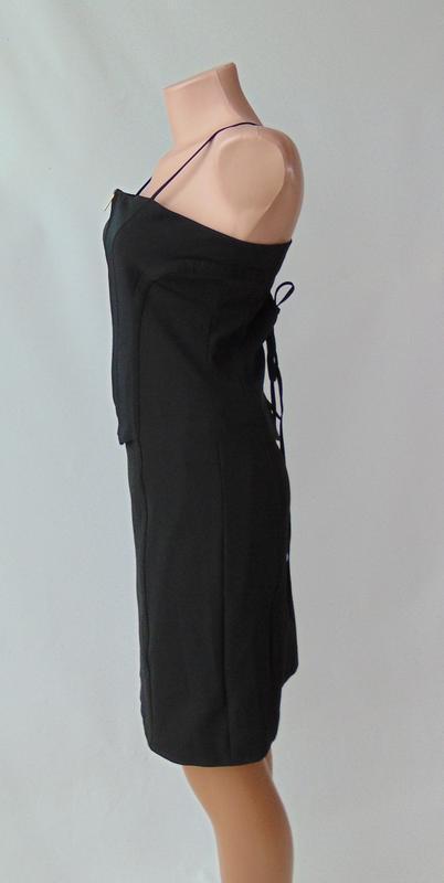 Платье bocha milano 40 р. - Фото 3