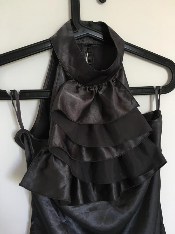 Блуза  майка  - акция 1+1=3 в подарок 🎁 - Фото 2