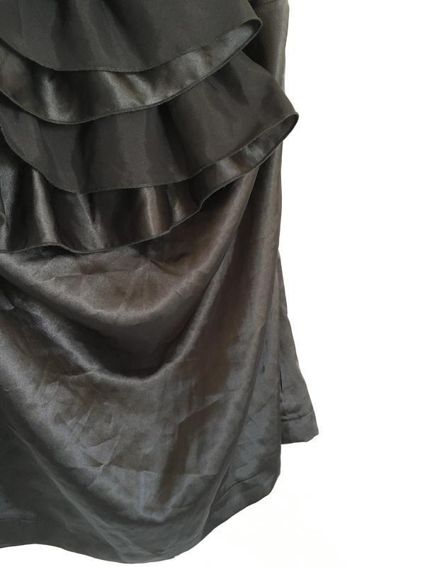 Блуза  майка  - акция 1+1=3 в подарок 🎁 - Фото 3