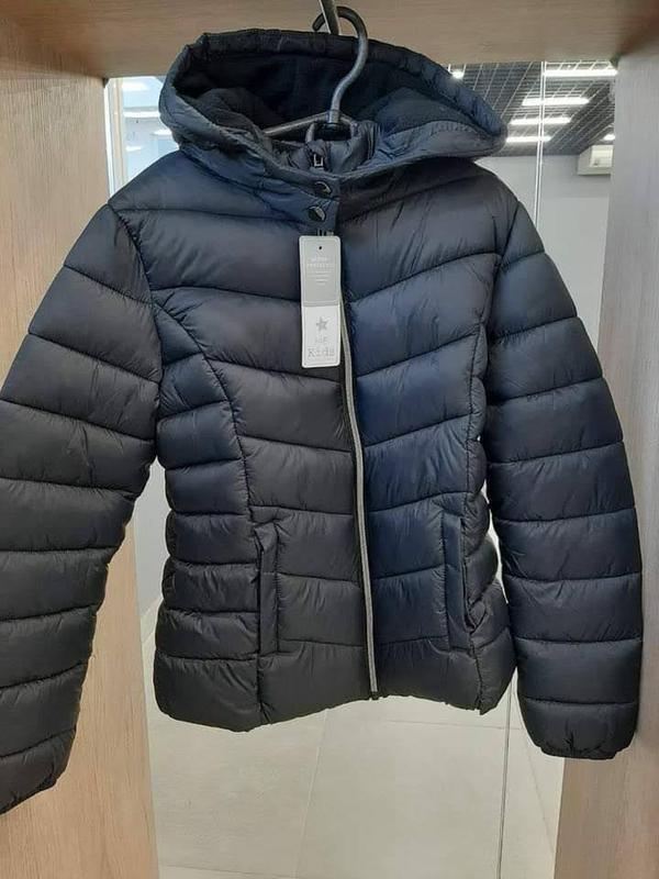 Куртка ,куртка теплая,зимняя куртка