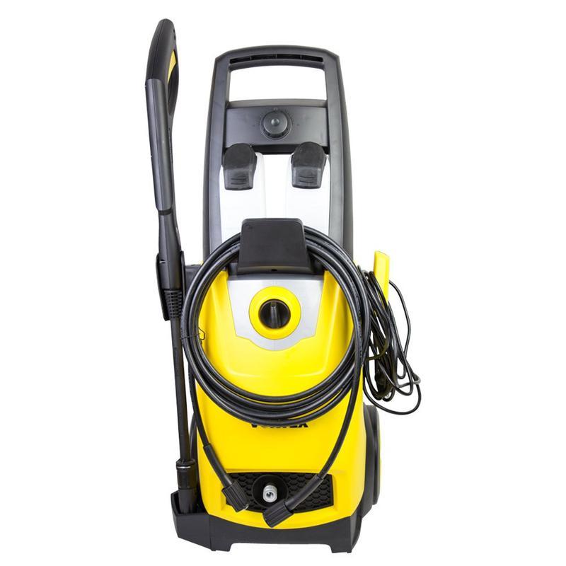 Мойка высокого давления VORTEX (2000 Вт, max 150 bar, 7,2 л/ми...