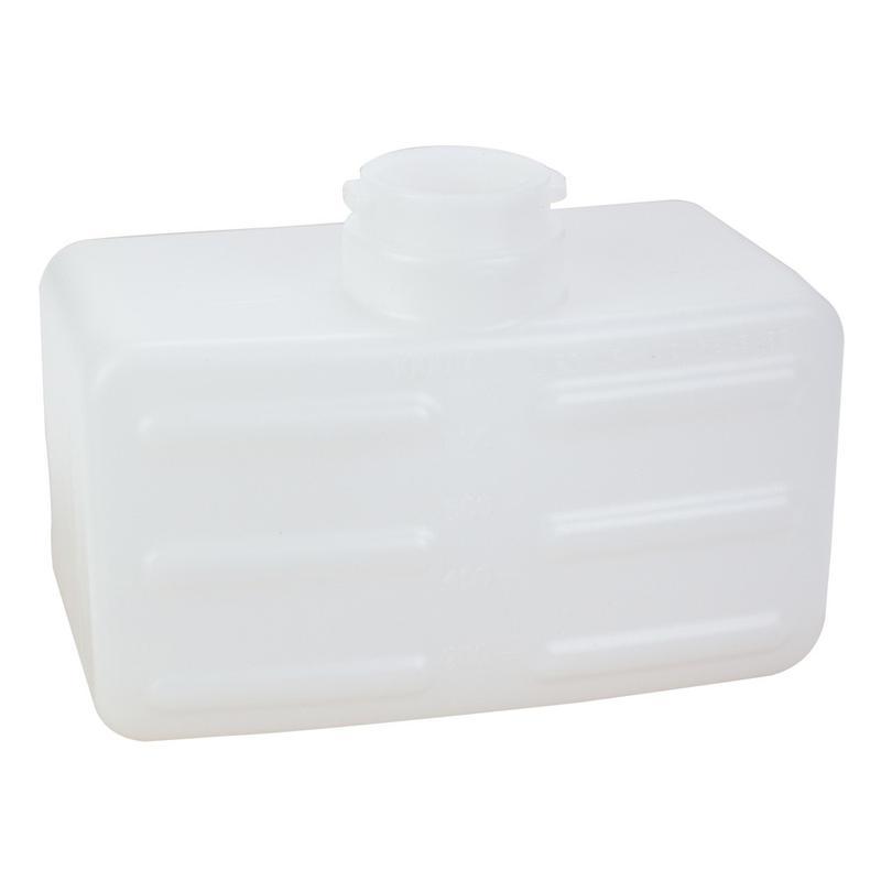 Бачок моющего средства для мойки высокого давления VORTEX 5342453