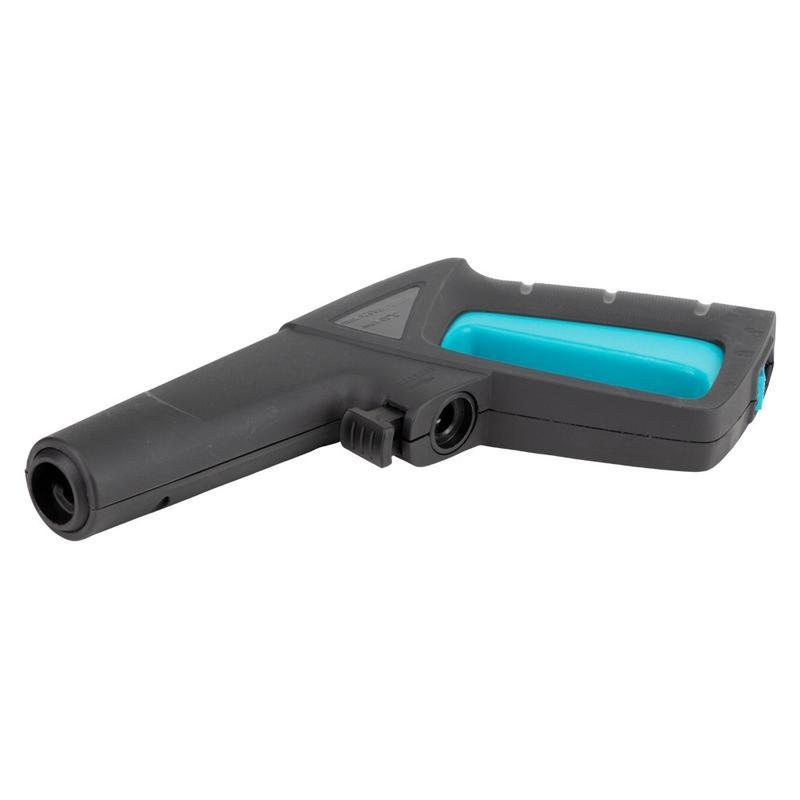 Пистолет для моек высокого давления VORTEX, SIGMA