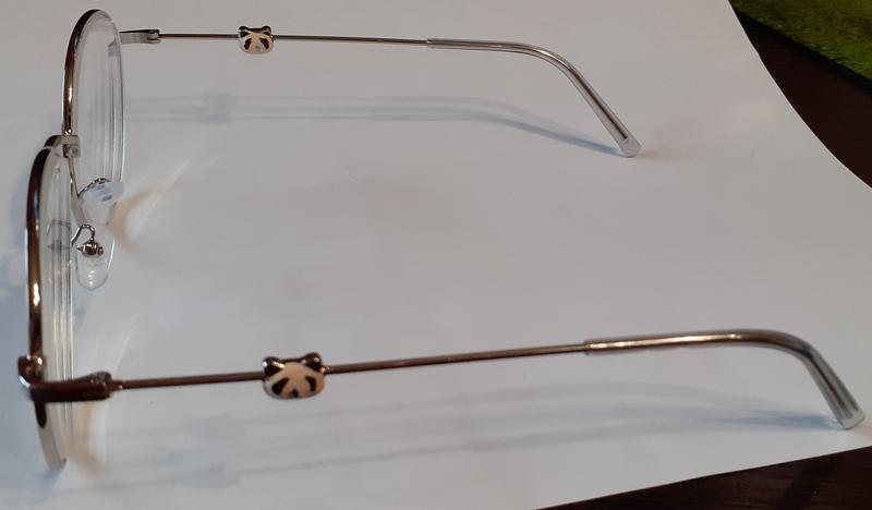 Модные очки для близоруких -2,0 - Фото 4
