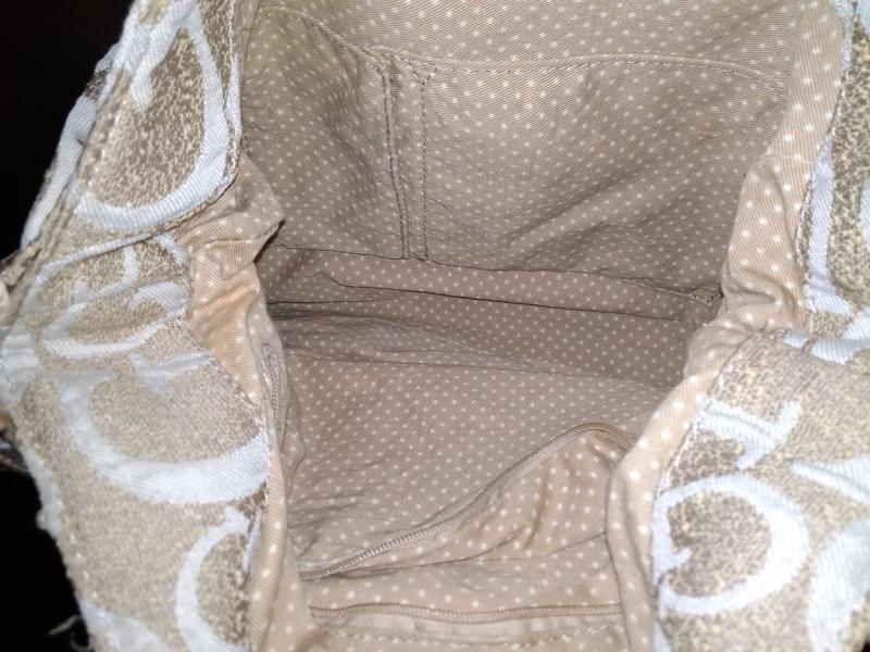 Guess сумка/// много интересного/// - Фото 5