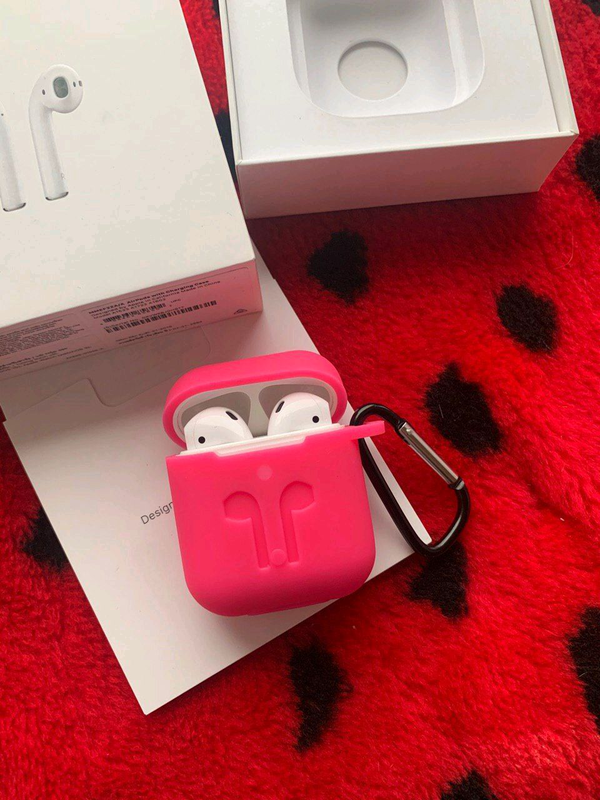 AirPods - Фото 6