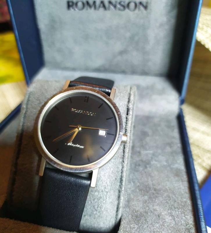 Часы срочно продать ломбард часы ульяновск