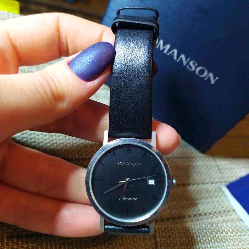 Продам часы срочно купить продам часы