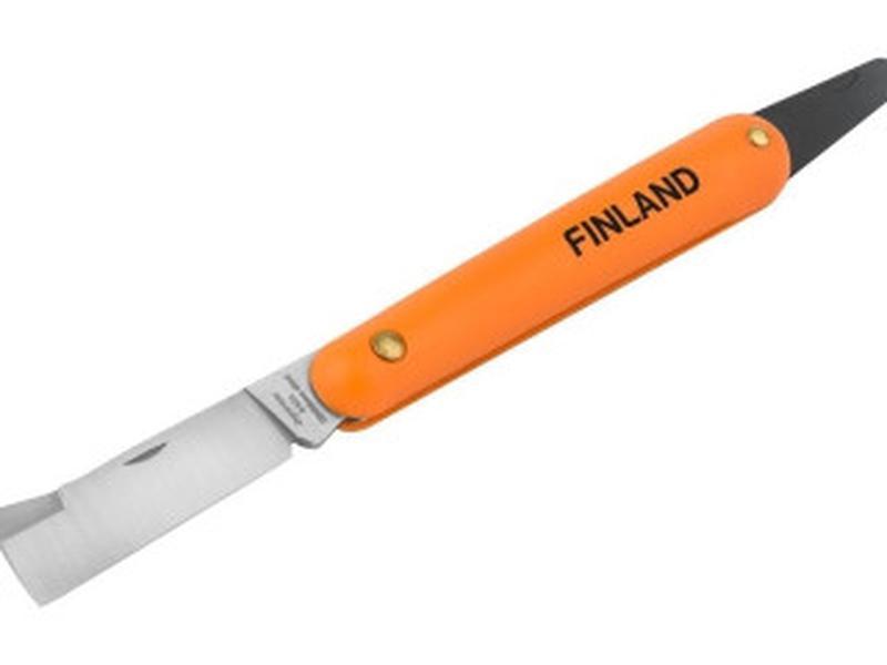 Нож прививочный Finland (1454ci)