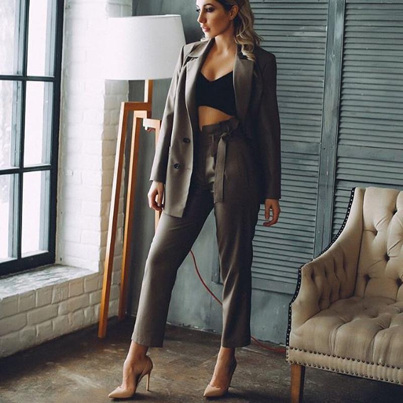 Laurel escada шикарный классический пиджак натуральный состав