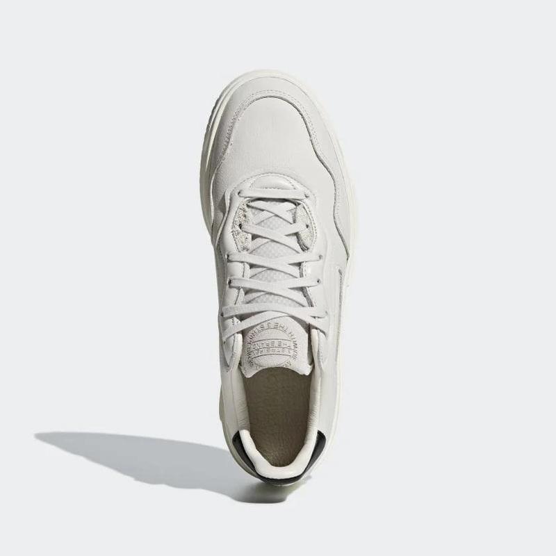 Мужские кроссовки adidas originals - Фото 3