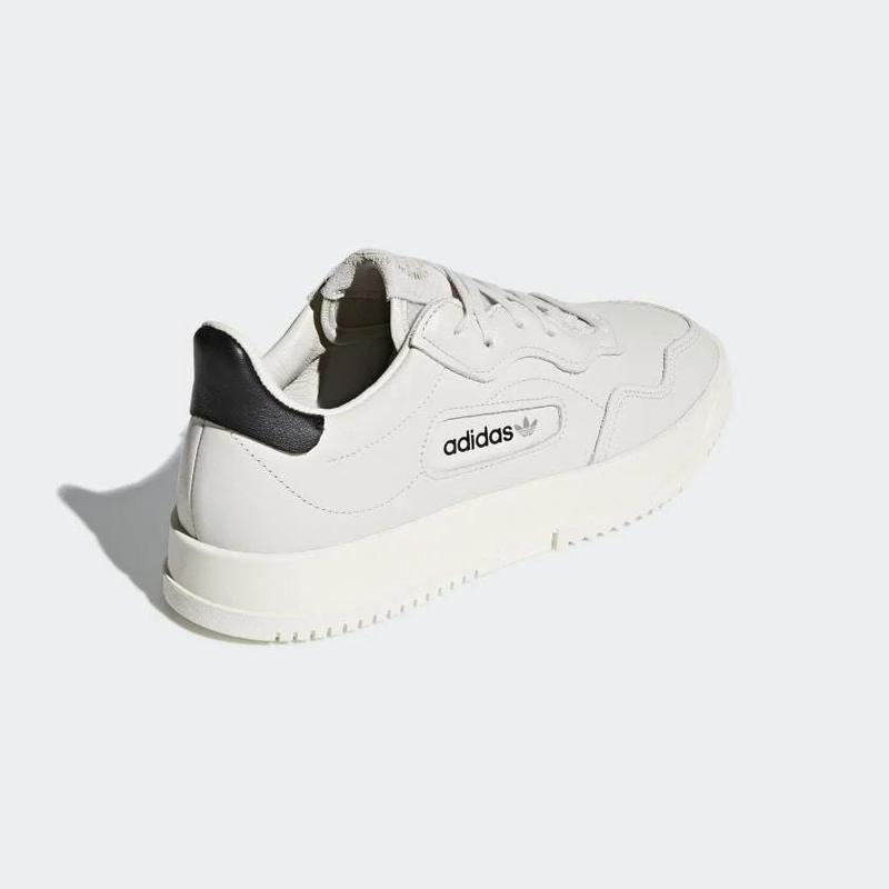 Мужские кроссовки adidas originals - Фото 4