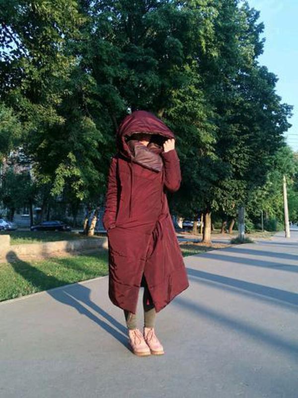 Пальто-одеяло, пальто одеяло, пуховик, куртка