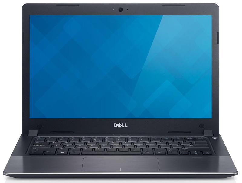 Ноутбук Б/У Dell Vostro 14-5468 14.0 FHD/ i5-7200U 2(4)x 2.5GH...