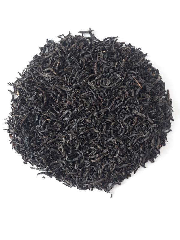 Черный чай Гордость цейлона 50г.