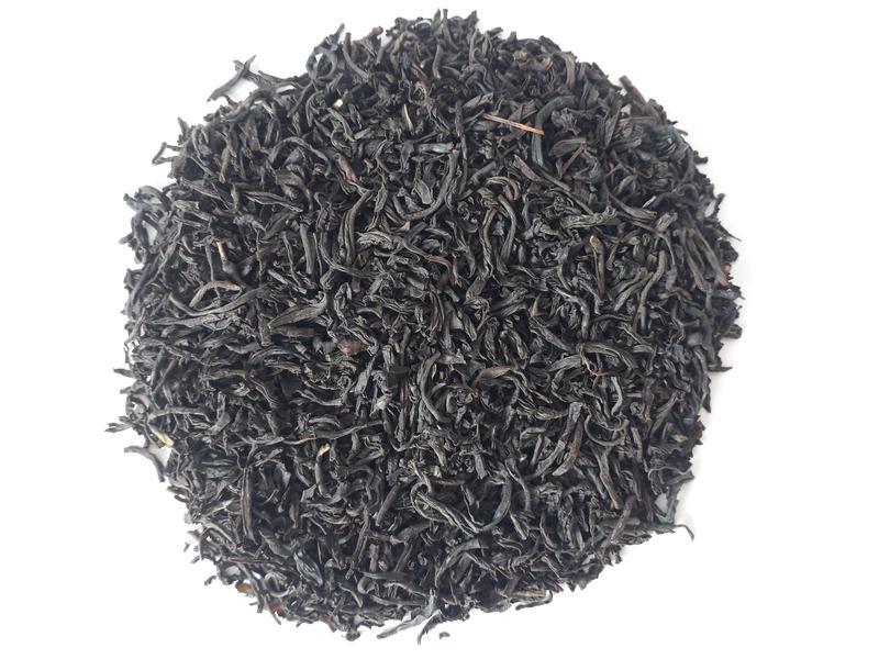 Черный чай Гордость цейлона 250г.