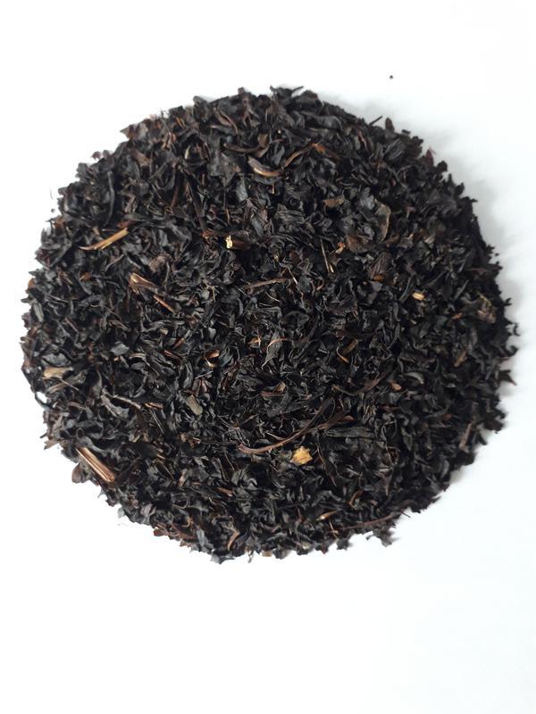 Черный чай FBOP 50г.
