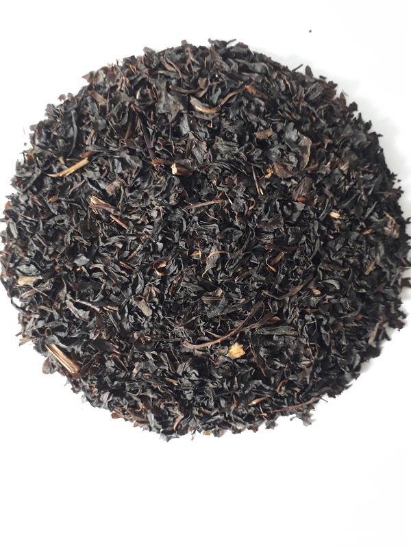 Черный чай FBOP 100г.