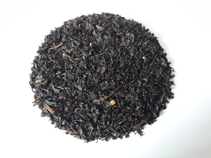 Черный чай FBOP 250г.