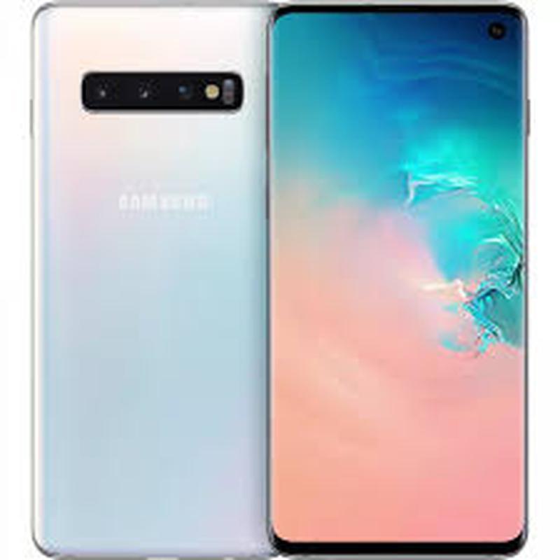 Samsung G973FD Galaxy S10 8/128GB (НОВЫЙ) - Фото 3