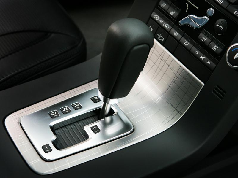Ремонт Акпп Powershift Ford Mondeo Kuga 6DCT450 MPS6