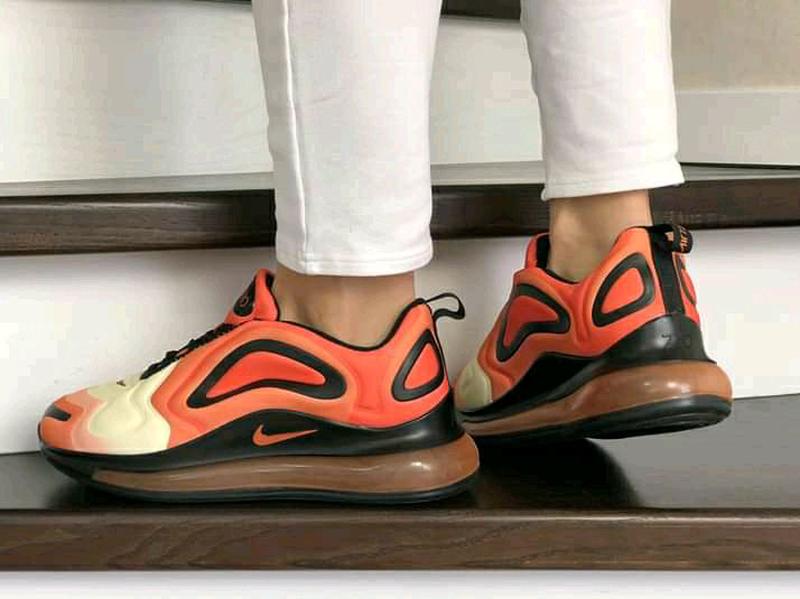 Жіночі кросівки - Фото 3