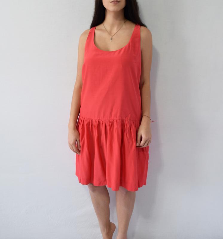 Платье mango (новое, с биркой) - Фото 2
